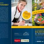 Flyer Bauernmarkt_Seite_1