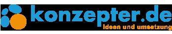 konzepter.de Logo